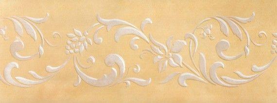 Ce modèle de pochoir de frontière belle fleur est super facile à pochoir et fournit un regard peint à la main. Pochoir bordure 2037 flourish Taille réelle de conception : 21 l x 7,5 po h., réutilisable 10 mil mylar Dessins de pochoir bordure peuvent être utilisés à bien des égards ! Eux sur la ligne de plafond pour une élégante Frise au pochoir ou les utiliser pour créer un chairrail au pochoir. Pochoir bordure dessins verticalement pour créer un motif décoratif rayé. Utilisez-les pour...