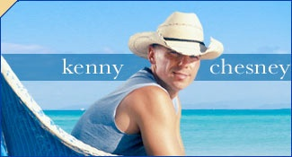 Kenny Chesney Concert Tour Dates Can Be Found Here.  To See A Kenny Chesney Conert Schedule Please Click His Picture.  Buying Kenny Chesney Tickets for any show is now easier then ever.  Not only do we show you Kenny Chesney Tour Dates but also help you get the cheapest tickets possible.  Kenny Chesney Fans LOVE US!  We keep YOU up to date on where Kenny is playing PLUS ticket information.  Add us to your favorites if you love his music.  You can see other artists schedules here as well.
