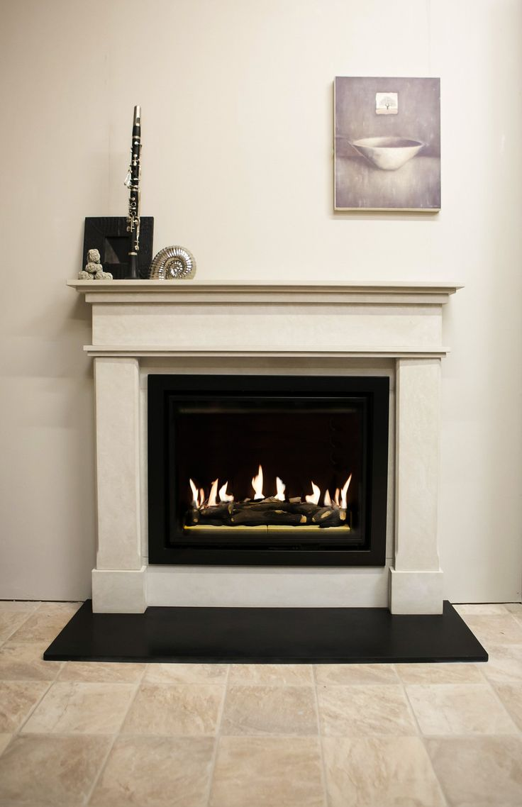 121 best home fireplaces images on pinterest fireplace design