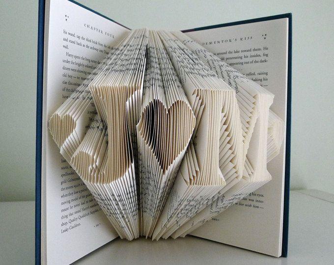 Valentines Day Gift for Him Her – Valentine's Boyfriend Girlfriend – Valentine Husband Wife Gift Ideas – Romantic Love – Be Mine – Decor