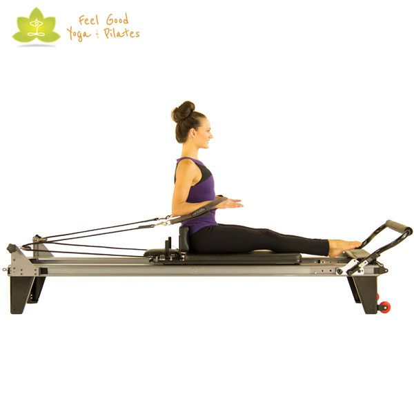 Pilates Pro Chair Tones Your Body Fitness Gizmos: 17 Best Images About Aero Pilates On Pinterest