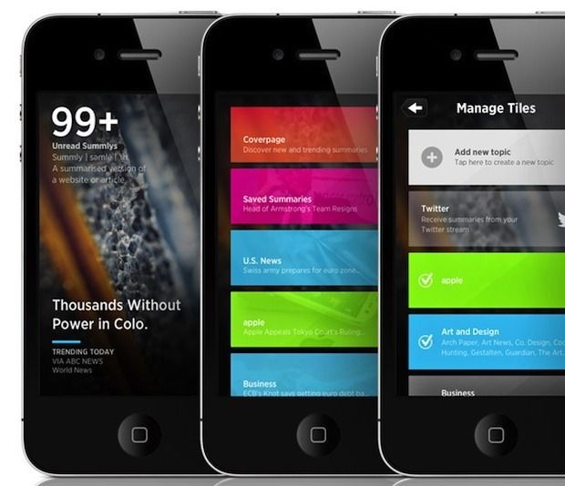 26 best mobile ui images on Pinterest Mobile ui, Journaling file - copy best periodic table app iphone