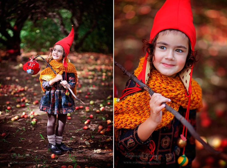 Photographer - Elena Voronzova www.voronzovaelen... Kids Fashion Designer & stylist - Anastasiya Kurbatova