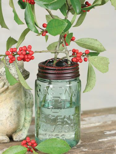 9 Must Have Mason Jar Accessories Best Everyday Items