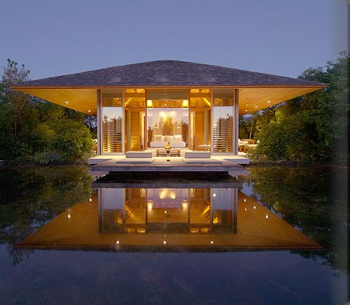 Amanyara | Turks and Caicos.