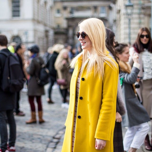36 best london fashion week aw15 images on pinterest for Boden mode london