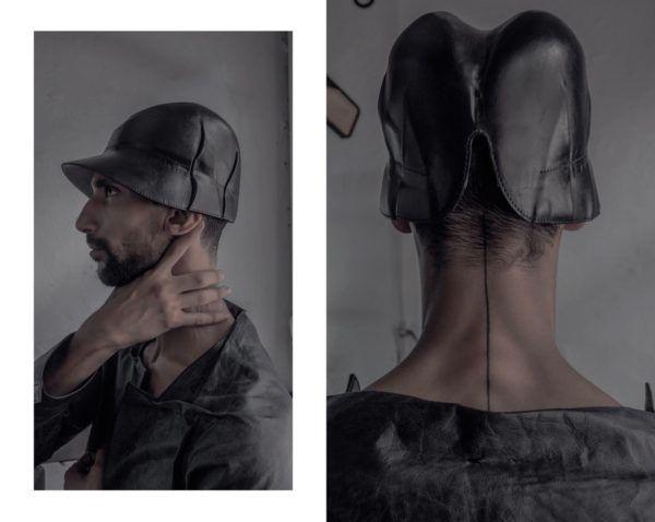 Khourianbeer S/S16 - Lookbook Fashion    Khourianbeer S/S16 - Lookbook Fashion    Khourianbeer S/S16 - Lookbook Fashion    Khourianbeer S/S16 - Lookbook Fashion    Khourianbeer S/S16 - Lookbook Fashion