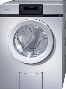 #Kleider Waschmaschinen #Sibir #505958   SIBIR WA-L 11001 Freistehend 8kg 1500RPM A+++-10% Grau Front  Freistehend Frontlader A+++-10% A Grau     Hier klicken, um weiterzulesen.  Ihr Onlineshop in #Zürich #Bern #Basel #Genf #St.Gallen