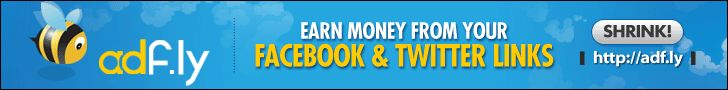iZND Services - Tech News Updates: Earn Money From Your Facebook & Twitter Links - ad...
