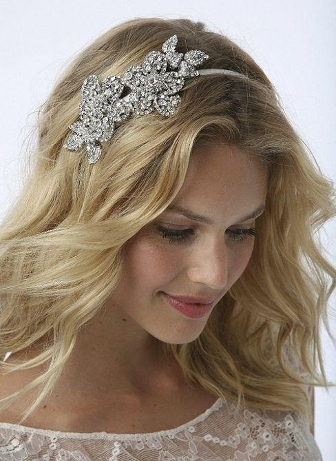 straight-wedding-hairstyles-15