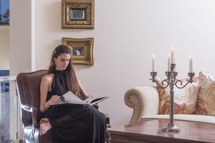 #Relaxation #Luxury #EloundaGulf