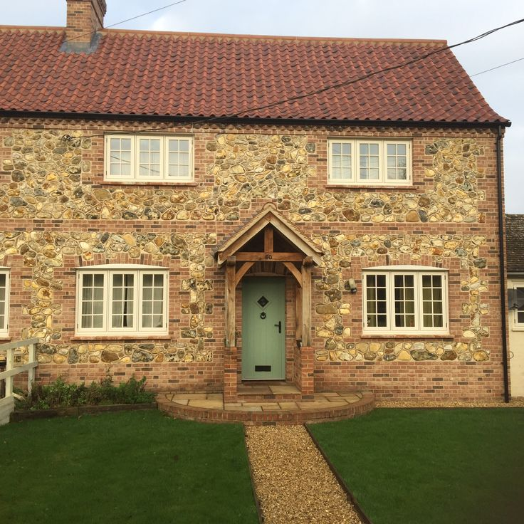 Clotted Cream Residence 9 windows in this picture-perfect home