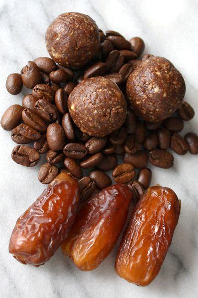 Kaffe-dadel2