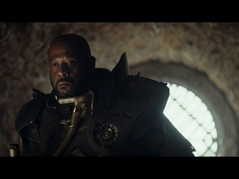 2016 New Upcoming Movie Trailers - 9 Official New Movie Trailers - (More info on: http://LIFEWAYSVILLAGE.COM/movie/2016-new-upcoming-movie-trailers-9-official-new-movie-trailers-2/)