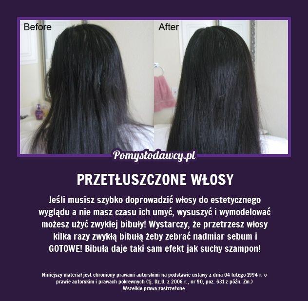 pomyslodawcy.pl wlosy - Google Search
