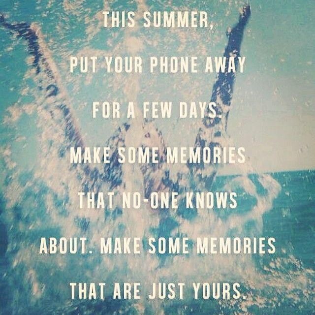 This Summer Life Quotes Quotes Summer Quote Life Quote