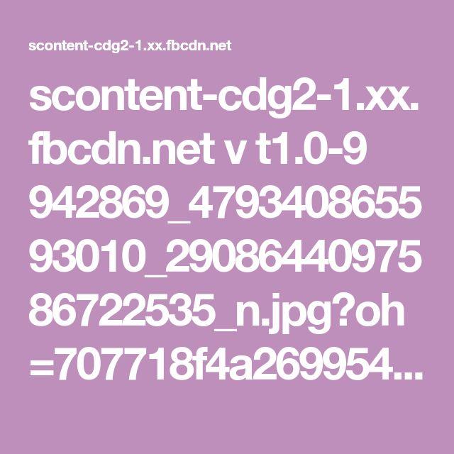 scontent-cdg2-1.xx.fbcdn.net v t1.0-9 942869_479340865593010_2908644097586722535_n.jpg?oh=707718f4a26995466d46cdb50da1a879&oe=578502B4