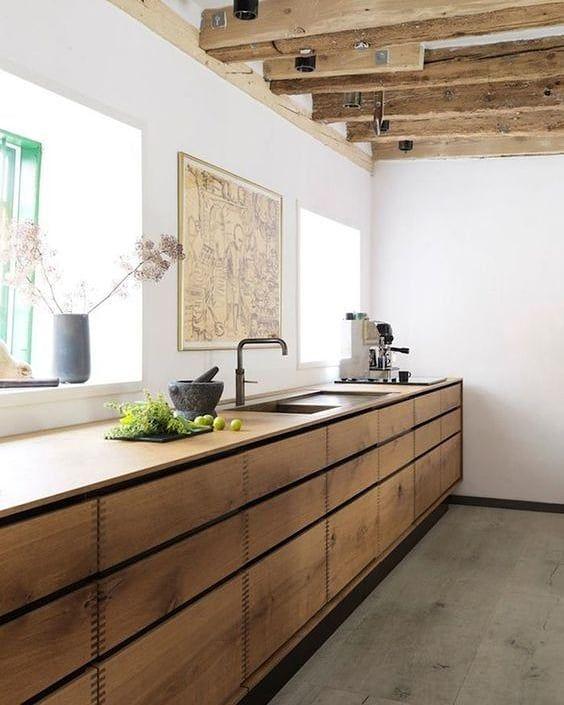 Atemberaubend Zoes Küche Columbia Sc Fotos - Küchen Ideen ...