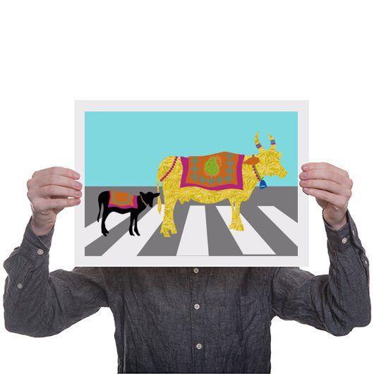 http://ohhdeer.com/cows-zebra-crossing