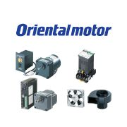 Hikari Automation Systems Pte Ltd provides wide range of Oriental Motor Speed Control Motor & Rotary Actuator which is widely used to power up variety of industrial machineries and equipments. These include industrial pumps, power tools, fans, disk drives, machine tools. http://www.thegreenbook.com/products/oriental-motor-speed-control-motor-rotary-actuator/hikari-automation-systems-pte-ltd/