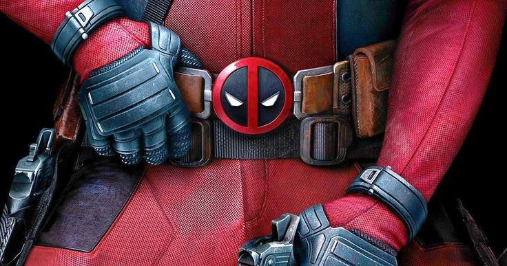 Secret Deadpool Superpower Confirmed by Creator Rob Liefeld -- Deadpool creator Rob Liefeld finally puts an often asked fan question to bed. -- http://movieweb.com/deadpool-2-mutant-power-regenerate-genitals/