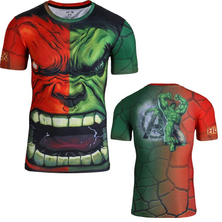 Now available on our store: Men's Angry Hulk .... Check it out http://gymfanatics.co.za/products/mens-angry-hulk-shirt?utm_campaign=social_autopilot&utm_source=pin&utm_medium=pin.