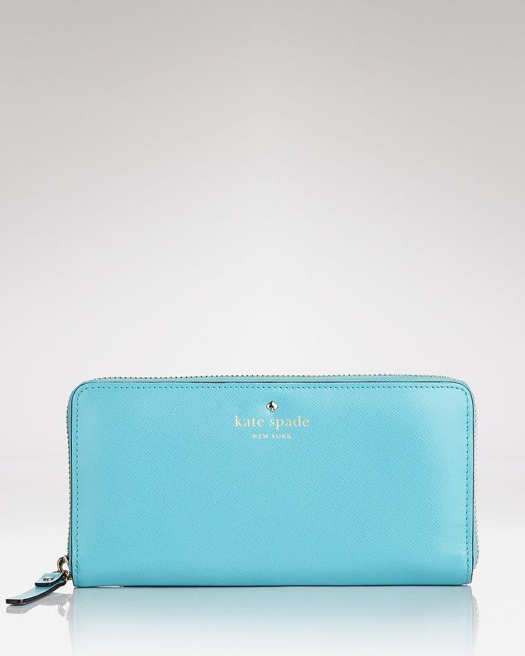 d3462c981038 Bloomingdales wallets in Prince Rupert – Designer Purse Brands