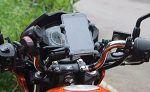 nice MEACOM Fahrrad Handyhalter Motorrad Handy Halterung mit Silikon-Band 360° Drehbare Bike Handlebar Bycicle Holder Handysbreite 8.89-15.24cm für Handy / Navi / GPS(BH006 -Schwarz) Check more at https://motorrad.cf/produkt/meacom-fahrrad-handyhalter-motorrad-handy-halterung-mit-silikon-band-360-drehbare-bike-handlebar-bycicle-holder-handysbreite-8-89-15-24cm-fuer-handy-navi-gps%ef%bc%88bh006-schwarz%ef%bc%89/