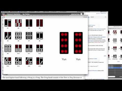21 best Card Games - How To images on Pinterest Card games - sample pinochle score sheet