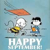 Snoopy, Peanuts and Peanuts snoopy