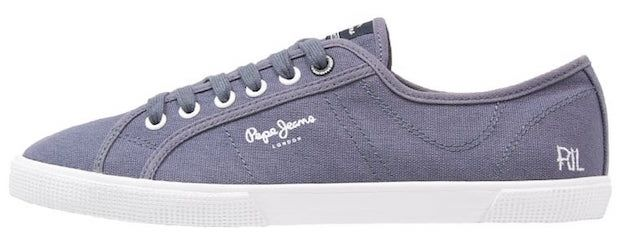 basket pas cher homme pepe jeans