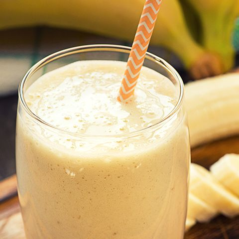 310 Shake is a healthy meal replacement formula made with some of the finest natural ingredients in the world. 15g Tri-Plex™ Superior All Whey-Based Proteins  Vitamin & Mineral Blend   Greens Blend   1 Bil CFU Probiotics 15g of pure, highest-quality Tri-Plex™ whey-based proteins Natural satiety ingredients optimized for weight-loss 5g of hunger-quenching fiber Phenomenal richer and creamier taste Soy protein and gluten free Naturally sweetened  Featuring our NE...