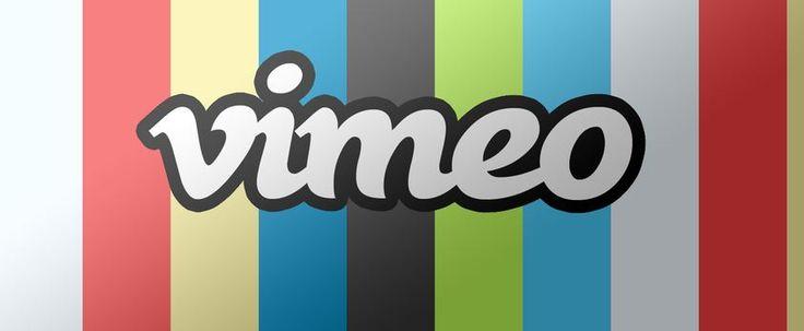 Vimeo.com'a erişim engellendi! http://ecanblog.blogspot.com/2014/01/vimeo-coma-erisim-engellendi.html