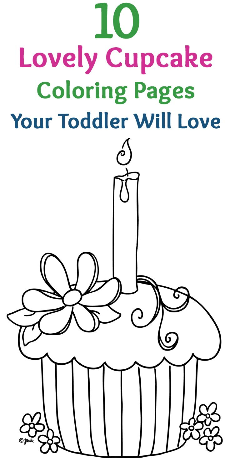 Mom Junction Coloring Pages