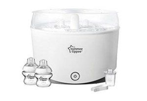 2-tommee-tippee-electric-steam-sterilizer