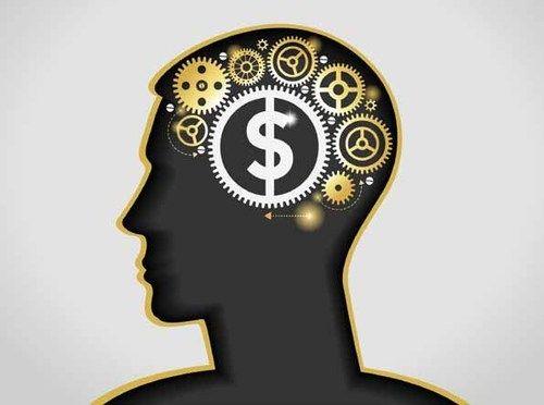 İnternetten En Popüler Para Kazanmanın Yolları   Yeni İş Fikirleri