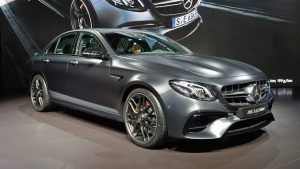 Best Luxury Cars 2018 Cars And Motorcycles Pinterest Mercedes