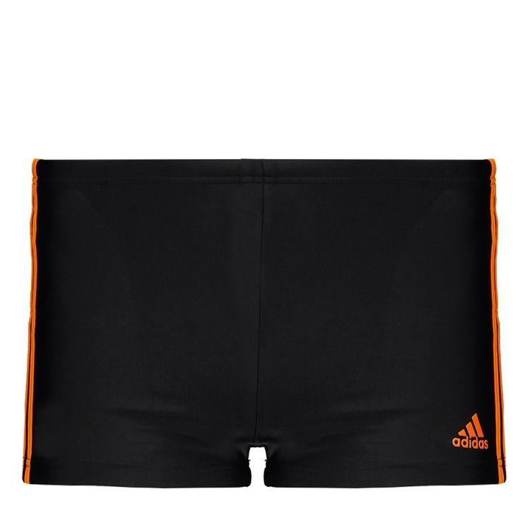 Sunga Boxer Adidas 3s Preta Somente na FutFanatics você compra agora Sunga Boxer Adidas 3s Preta por apenas R$ 59.90. Natação. Por apenas 59.90