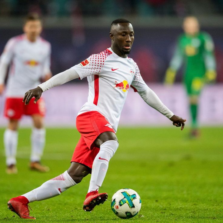Liverpool Transfer News: RB Leipzig to Resist Reds Move to Sign Naby Keita Early