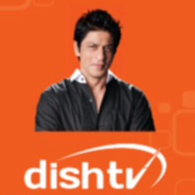 #Dish #TV #Online in #Dubai – A Way to #Explore the #World