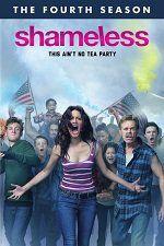 SHAMELESS SEASON 4 https://fixmediadb.com/2047-watch-shameless-season-4-full-episode-online-free-movietube-fixmediadb.html