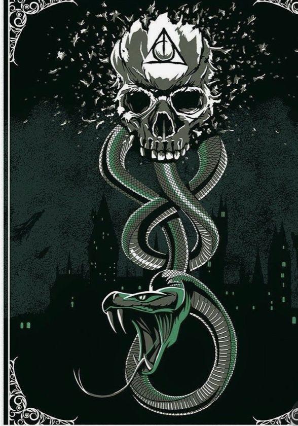 Lustige Harry Potter Bilder Harry Potter Tattoos Fanart Harry Potter Harry Potter Thema
