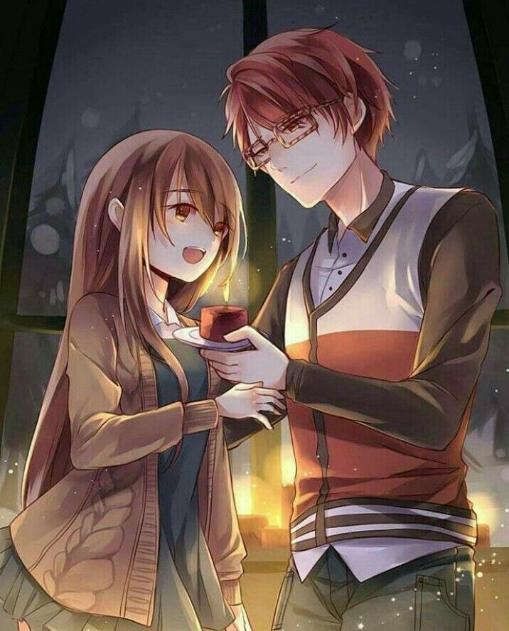 Romance Manga: 84 Best Anime Romance Images On Pinterest