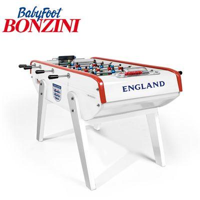 Bonzini B90 Limited Edition England Official Table Football