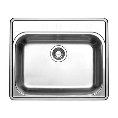 1000 Ideas About Drop In Kitchen Sink On Pinterest