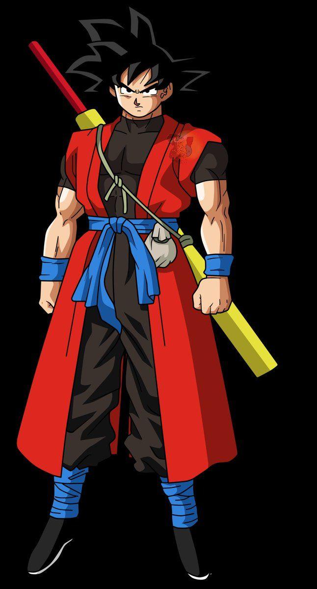 Pin By Lady Son Goku On Goku Adulto Anime Dragon Ball Super Dragon Ball Super Manga Dragon Ball Art