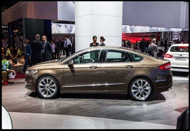 The 2018 Ford Mondeo offers outstanding style and technology both inside and out. See interior & exterior photos. 2018 Ford Mondeo New features complemented by a lower starting price and streamlined packages. The mid-size 2018 Ford Mondeo offers a complete lineup with a wide variety of finishes and features, two conventional engines.