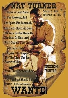 Nat Turner Biography | Nat Turner Biography