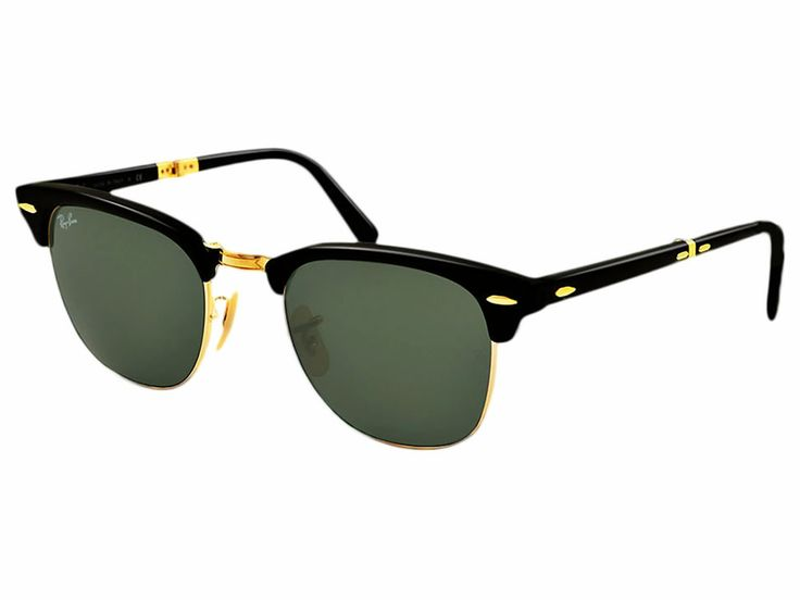 78be558225 Ray Ban Rb4033 Review « Heritage Malta