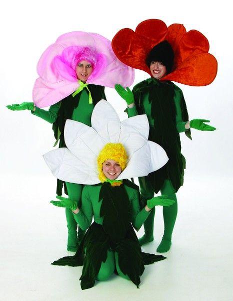 Alice in Wonderland Jr Backdrops | Alice in Wonderland Costumes for Rent - Costume Holiday House